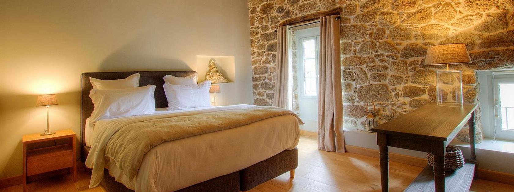 Gîtes De France Corse   Chambre Maison Du0027hôtes